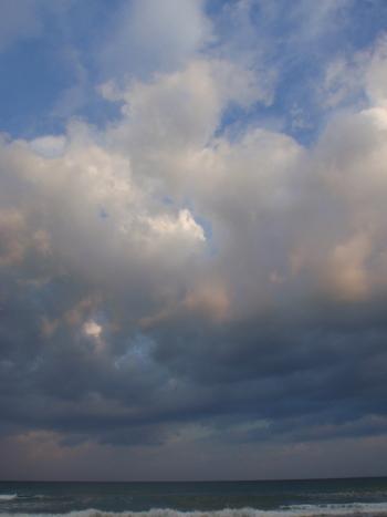 20091200203.jpg