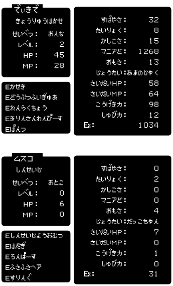 status-Lv2-11.jpg