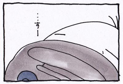 絵日記091227-3