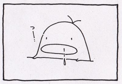 絵日記100207-4