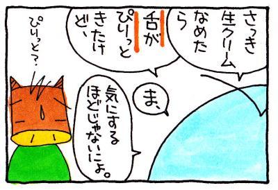 絵日記100221-3
