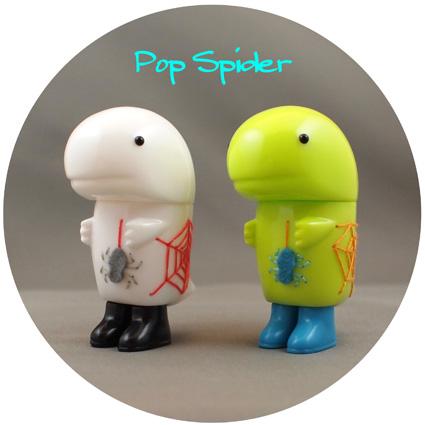 amedas_pop-spider_front.jpg