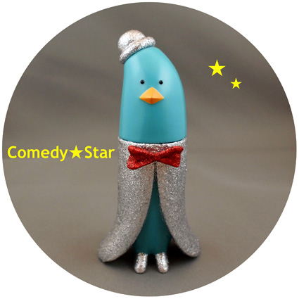 formal_comedy-star.jpg