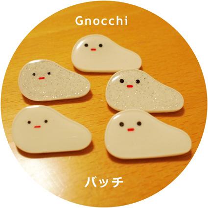 gnocchi_badge.jpg