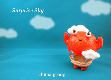 surprise-sky+.jpg