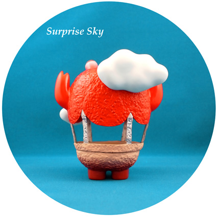 surprise-sky_back+.jpg