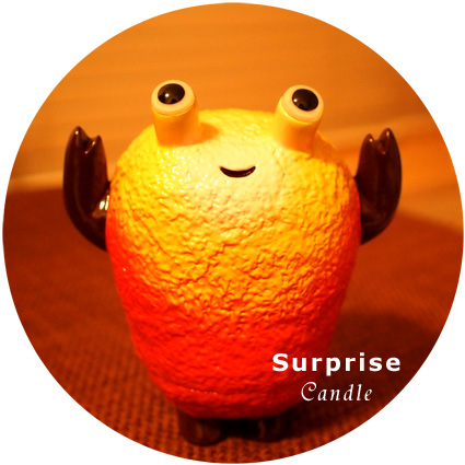 surprise_candle1.jpg
