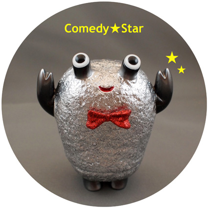surprise_comedy-star.jpg