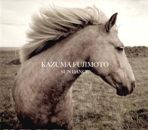 kazuma_fujimoto.jpg