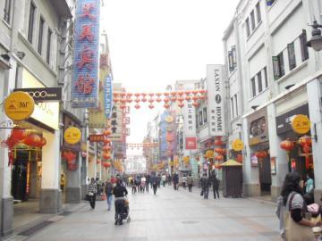 中国生活おもしろ珍道中243(4)