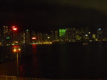 香港格安ホテル予約agodareview1