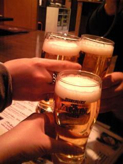 2010_01052136.jpg