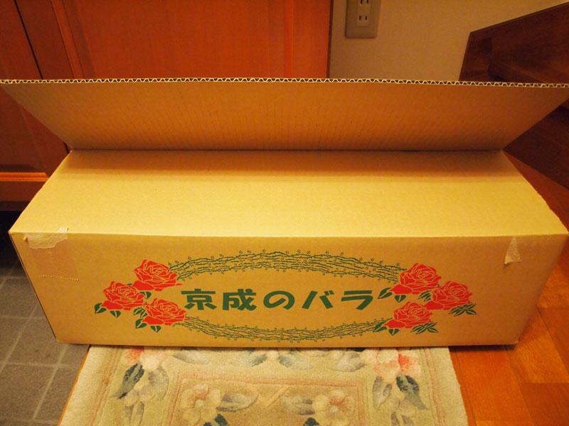 hukubako10114.jpg