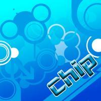 chipsa
