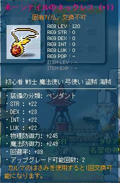 Maple110211_124727.jpg