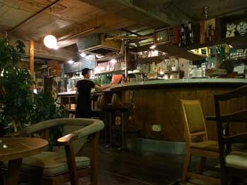 20110706-cafe-KOSCI