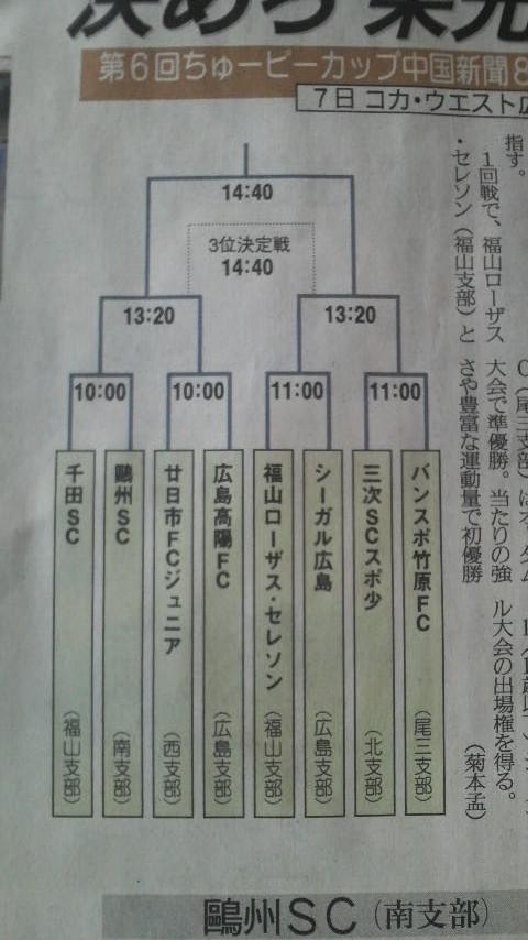 2010020308480000.jpg
