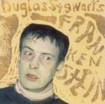 duglas