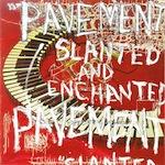 slantedenchanted