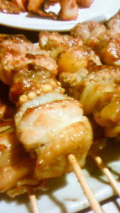 yakitori_20100225004552.jpg