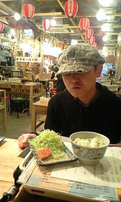 2010_02_06_12.jpg