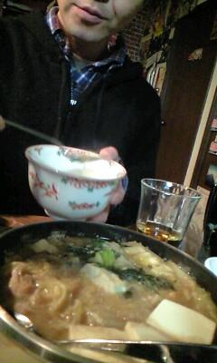 2010_02_14_01.jpg