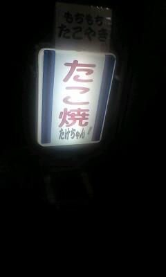 2010_02_24_14.jpg