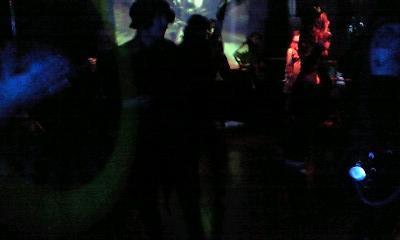 2010_02_27_08.jpg