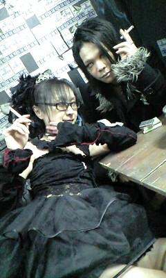 2010_02_27_17.jpg
