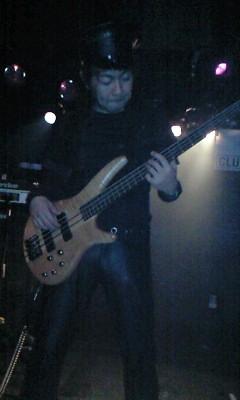 2010_02_27_27.jpg