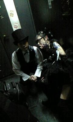2010_02_27_29.jpg