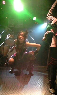2010_02_27_31.jpg