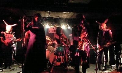 2010_02_27_39.jpg