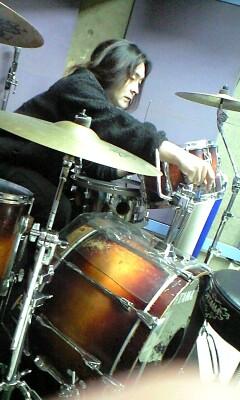 2010_03_14_08.jpg