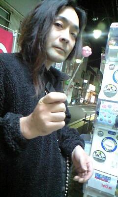 2010_03_14_10.jpg