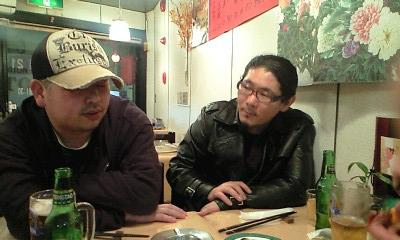 2010_03_20_08.jpg