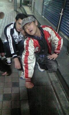 2010_03_20_09.jpg
