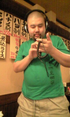 2010_03_20_10.jpg