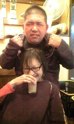 2010_03_20_11.jpg