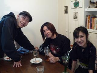 2010_03_20_12.jpg