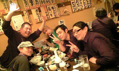 2010_03_20_13.jpg
