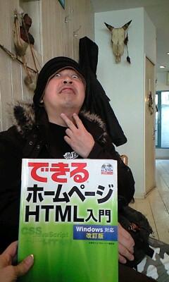 2010_03_27_03.jpg