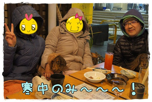 104_20130221211911.jpg