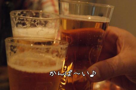 8mxr6_20101215115642.jpg