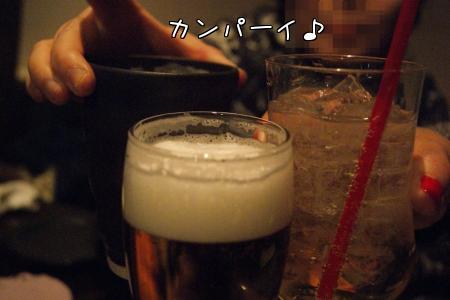 VPI_t.jpg