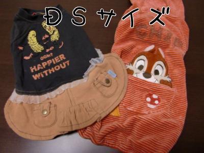 zvO5_gDK_20100327222015.jpg