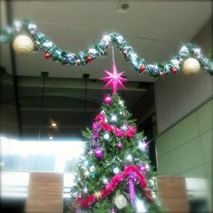 2013-11-17-12-40-20_photo.jpg