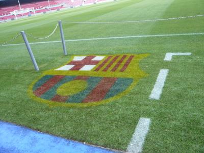 Spain22.jpg