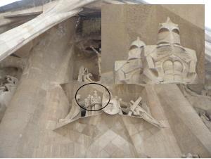 Spain29.jpg