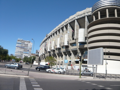Spain39.jpg